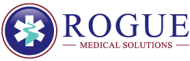 Rogue Medical Solutions